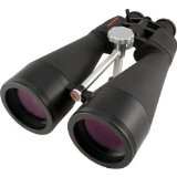 Celestron 71020 SkyMaster 25-125x80 Zoom Binoculars Reviews