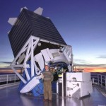 A Quick Guide to Understanding How Telescopes Work