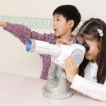 Kids Telescopes Buying Guide