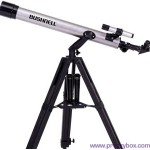 5 Great Tips On Buying A Telescope