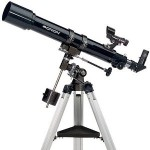 Beginners Guide to Bushnell Telescopes