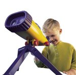 Tips for Choosing the Best Telescope For Kids