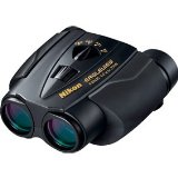 Nikon Eagleview Zoom Series Binoculars-Choose Color