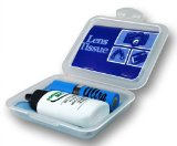 Lens Cleaning Kit for Binoculars, Telescopes, Scopes and Camera Lens (CB-103LB) by Peca Reviews